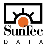 SunTecData - Outsourced Business and Web Research Services