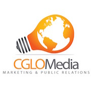 CGLO Media - Content marketing  Public relations