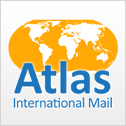 Atlas International Mail