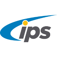 Image Processing Systems, Inc IPS