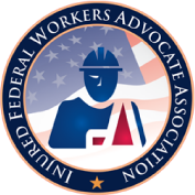 Injured Federal Workers Advocate Association IFWAA